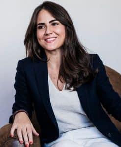 Adriana Rodriguez Abogada
