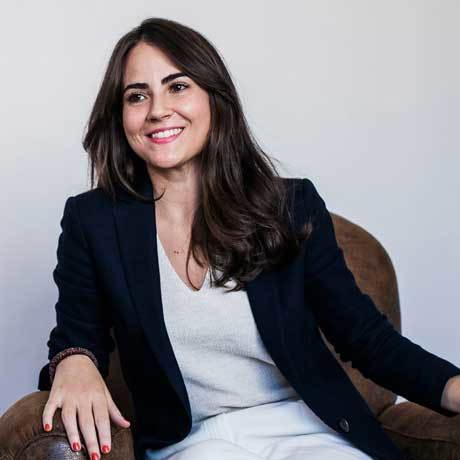 Adriana <br/>Rodriguez