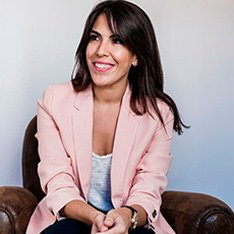 Abogada de Familia experta en Divorcio, Delia R. Rodríguez