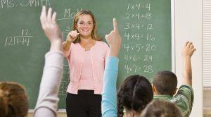 great-teacher