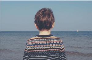 experiencias y autoconceptos desde el nacimiento