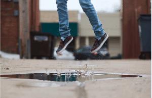 la profecía autocumplida en la adolescencia