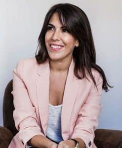Delia M. Rodriguez Abogada