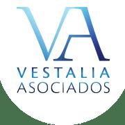 Vestalia Asociados