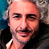 Lucio Bustos - Cliente en Vestalia Asociados