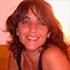 Matilde Marin Clienta Vestalia