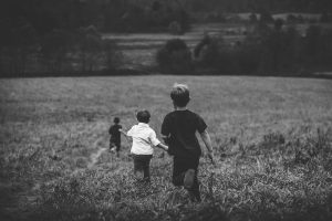 los hijos no son una propiedad