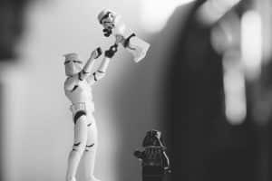 batalla por la custodia compartida