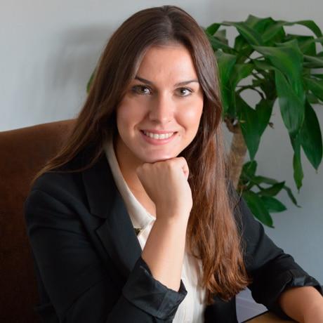 Elena <br/>Pedroche