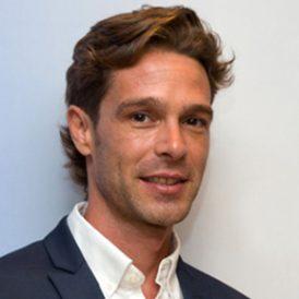 Carlos Guasch - Cliente Vestalia