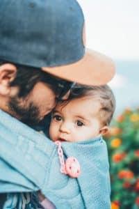 resolver las dudas de tu hijo durante una separacion