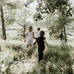 La Terapia de conducta en los divorcios