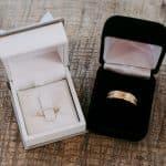 Validez de los acuerdos prematrimoniales