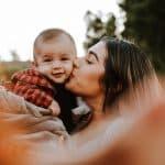 ¿Tengo derecho al reembolso de los impuestos por la prestación de maternidad?