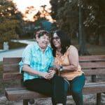 Declaración de indigno a un padre para heredar a su hijo