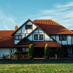 Extinción del uso de la vivienda familiar por la convivencia con una nueva pareja