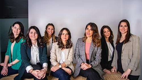 abogados de familia Vestalia Asociados 2019