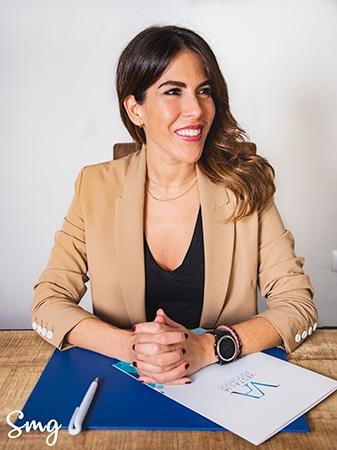 Delia R. Rodríguez Abogado de Familia