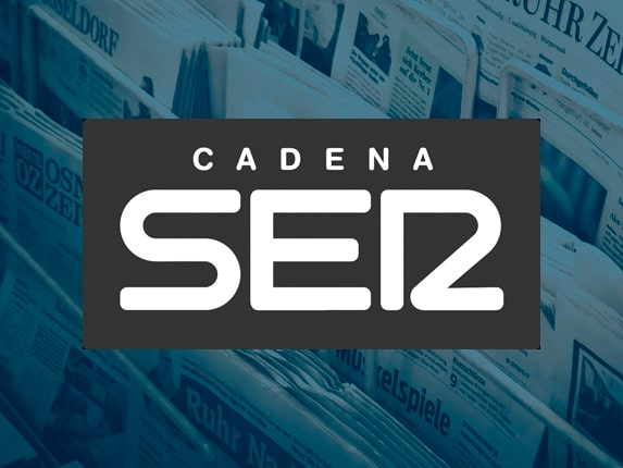 Radio Cadena Ser