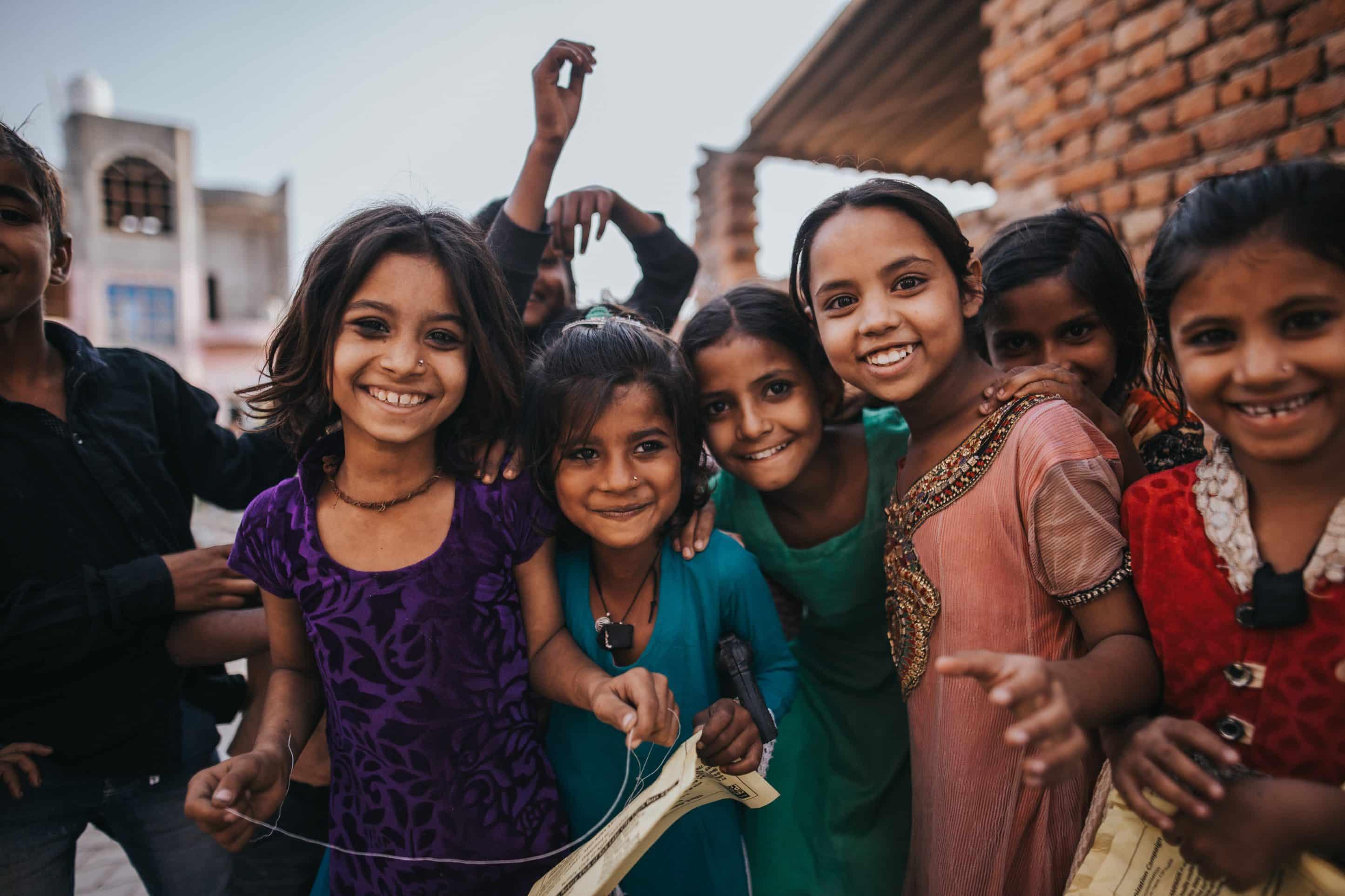 Aprobación del Real Decreto que desarrolla la Ley 26/2015 de modificación del sistema de protección a la infancia y a la adolescencia, que a su vez cambia la Ley 54/2007 de Adopción Internacional