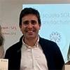 Alvaro Perez Cliente Vestalia
