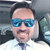 Oscar Merin Cliente Vestalia Asociados