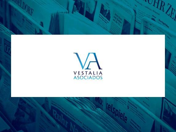 Prensa Vestalia Asociados
