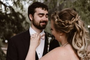 aceurdos previos al matrimonio