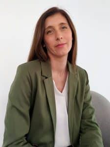 Carolina Quintana