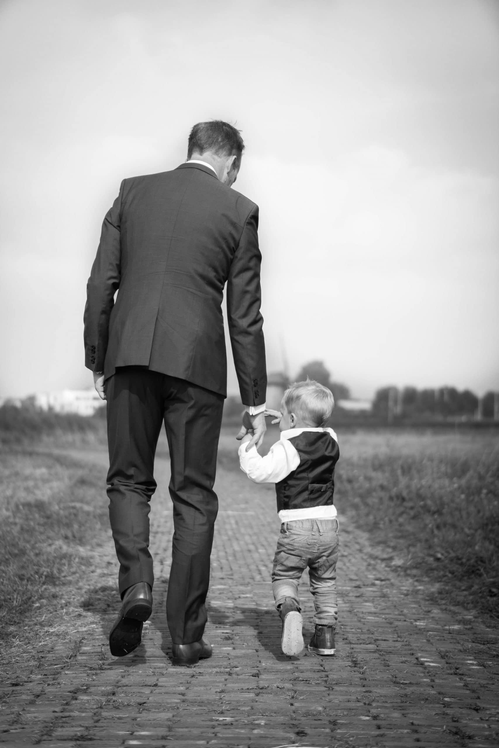 Jurisprudencia de Familia 2020. Requisitos para solicitar la Custodia Compartida