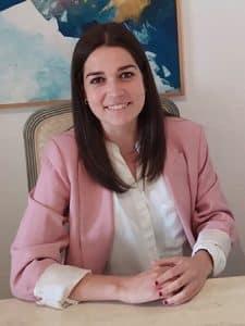 Claudia Cique