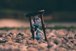 tipos de testamentos en el tiempo