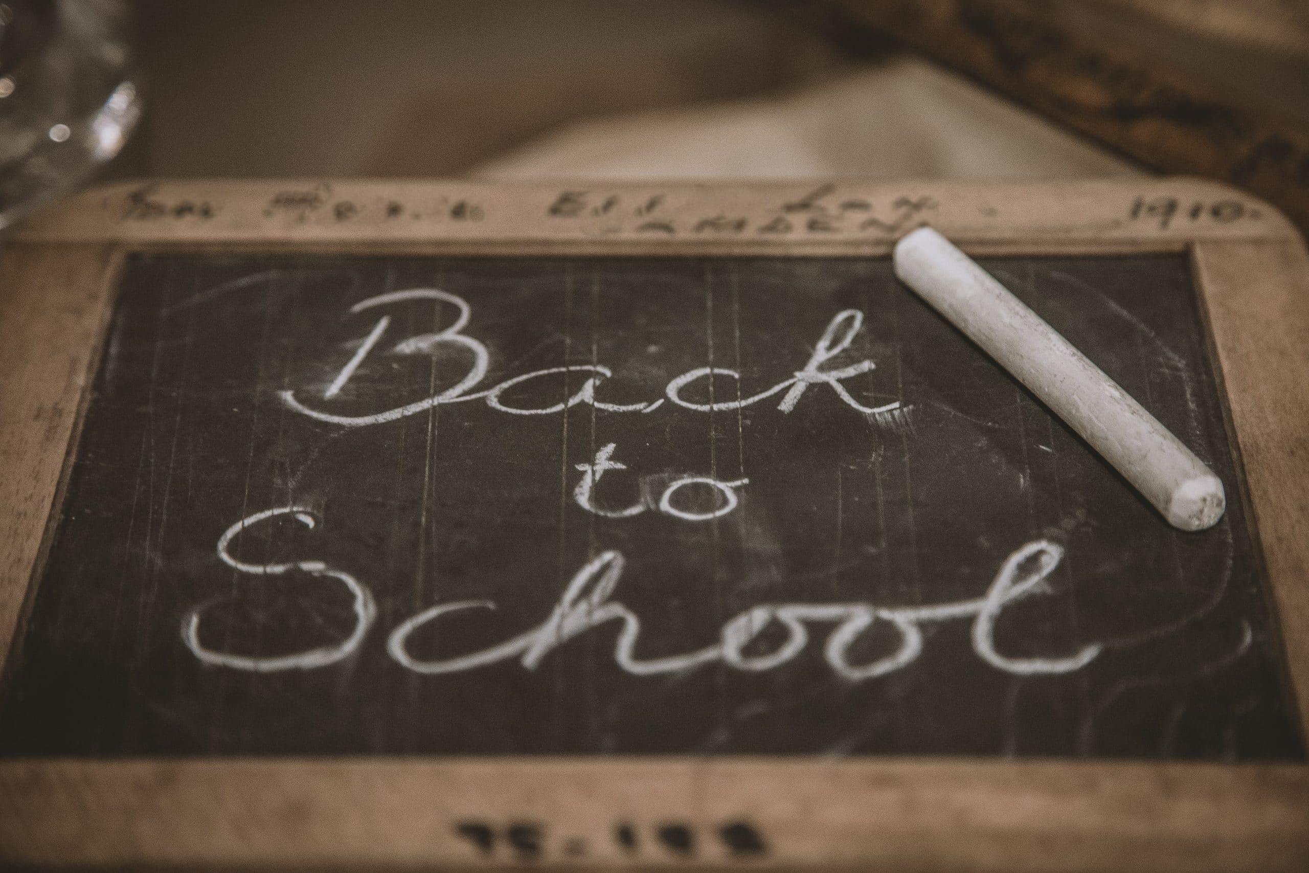 ¿Es delito no llevar a mis hijos al colegio por el covid19? Especial mención al Homeschooling