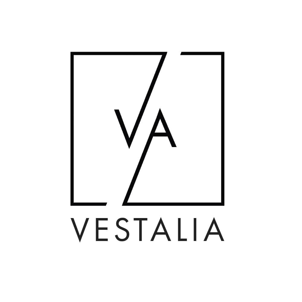 Logo Vestalia Abogados de familia