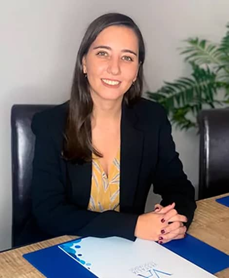Silvia Varela